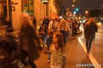 73 AHA MEDIA films OPPENHEIMER PARK COMMUNITY ART SHOW PARADE for Heart of the City Festival 2011 in V