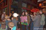 81 AHA MEDIA films OPPENHEIMER PARK COMMUNITY ART SHOW PARADE for Heart of the City Festival 2011 in V