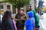 86 AHA MEDIA films an 1886 tour with John Atkin for Heart of the City Festival 2011 in Vancouver