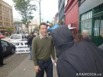 95 AHA MEDIA films at InSite Historical Day of Being allowed to Stay Open inVancouver