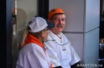 11 AHA MEDIA films 2011 Grey Cup - BC Lions vs Winnipeg Blue Bombers in Vancouver
