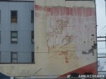 113 AHA MEDIA films W2 Soul Garden Mural in Vancouver Downtown Eastside (DTES)
