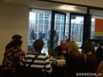 121 AHA MEDIA films Knowledge event in Vancouver Downtown EASTSIDE(DTES)