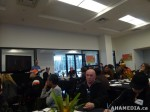 128 AHA MEDIA films Knowledge event in Vancouver Downtown EASTSIDE(DTES)