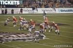 136 AHA MEDIA films 2011 Grey Cup – BC Lions vs Winnipeg Blue Bombers inVancouver
