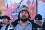 14 AHA MEDIA films 2011 Grey Cup - BC Lions vs Winnipeg Blue Bombers in Vancouver