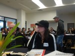 141 AHA MEDIA films Knowledge event in Vancouver Downtown EASTSIDE(DTES)