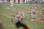 148 AHA MEDIA films 2011 Grey Cup – BC Lions vs Winnipeg Blue Bombers in Vancouver