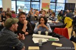 155 AHA MEDIA films Knowledge event in Vancouver Downtown EASTSIDE(DTES)