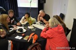159 AHA MEDIA films Knowledge event in Vancouver Downtown EASTSIDE(DTES)