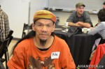 160 AHA MEDIA films Knowledge event in Vancouver Downtown EASTSIDE(DTES)