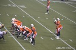 165 AHA MEDIA films 2011 Grey Cup – BC Lions vs Winnipeg Blue Bombers in Vancouver