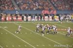 172 AHA MEDIA films 2011 Grey Cup – BC Lions vs Winnipeg Blue Bombers inVancouver
