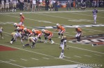174 AHA MEDIA films 2011 Grey Cup - BC Lions vs Winnipeg Blue Bombers in Vancouver
