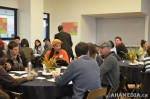 178 AHA MEDIA films Knowledge event in Vancouver Downtown EASTSIDE(DTES)