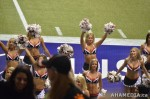 182 AHA MEDIA films 2011 Grey Cup - BC Lions vs Winnipeg Blue Bombers in Vancouver