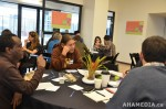 183 AHA MEDIA films Knowledge event in Vancouver Downtown EASTSIDE(DTES)