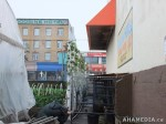 19 AHA MEDIA films W2 Soul Garden Mural in Vancouver Downtown Eastside (DTES)