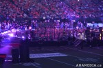 199 AHA MEDIA films 2011 Grey Cup - BC Lions vs Winnipeg Blue Bombers in Vancouver