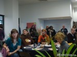 20 AHA MEDIA films Knowledge event in Vancouver Downtown EASTSIDE(DTES)