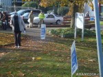 24 AHA MEDIA films DTES residents voting on Nov 19 2011 in Vancouver