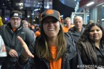 271 AHA MEDIA films 2011 Grey Cup - BC Lions vs Winnipeg Blue Bombers in Vancouver