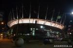 274 AHA MEDIA films 2011 Grey Cup – BC Lions vs Winnipeg Blue Bombers inVancouver