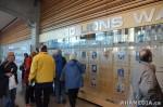 31 AHA MEDIA films 2011 Grey Cup – BC Lions vs Winnipeg Blue Bombers inVancouver