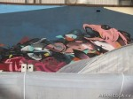 319 AHA MEDIA films W2 Soul Garden Mural in Vancouver Downtown Eastside (DTES)