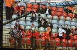 36 AHA MEDIA films 2011 Grey Cup – BC Lions vs Winnipeg Blue Bombers inVancouver