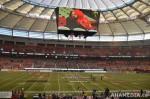 37 AHA MEDIA films 2011 Grey Cup – BC Lions vs Winnipeg Blue Bombers inVancouver
