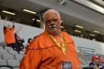 39 AHA MEDIA films 2011 Grey Cup – BC Lions vs Winnipeg Blue Bombers inVancouver