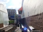 4 AHA MEDIA films W2 Soul Garden Mural in Vancouver Downtown Eastside (DTES)