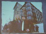 42 AHA MEDIA films Knowledge event in Vancouver Downtown EASTSIDE(DTES)