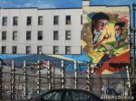 453 AHA MEDIA films W2 Soul Garden Mural in Vancouver Downtown Eastside (DTES) (1)