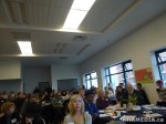 47 AHA MEDIA films Knowledge event in Vancouver Downtown EASTSIDE(DTES)