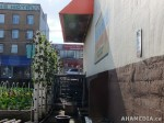 5 AHA MEDIA films W2 Soul Garden Mural in Vancouver Downtown Eastside (DTES)