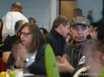 50 AHA MEDIA films Knowledge event in Vancouver Downtown EASTSIDE (DTES)