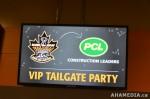53 AHA MEDIA films 2011 Grey Cup – BC Lions vs Winnipeg Blue Bombers inVancouver