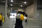 55 AHA MEDIA films 2011 Grey Cup – BC Lions vs Winnipeg Blue Bombers inVancouver