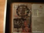 6 AHA MEDIA films  Grand Caribou Opry inVancouver