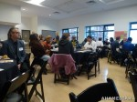 6 AHA MEDIA films Knowledge event in Vancouver Downtown EASTSIDE (DTES)