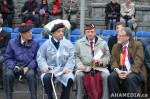 6 AHA MEDIA films Remembrance Day 2011 in Vancouver Downtown EASTSIDE (DTES)
