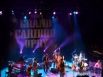 60 AHA MEDIA films  Grand Caribou Opry in Vancouver
