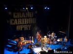 7 AHA MEDIA films  Grand Caribou Opry inVancouver