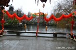 1 AHA MEDIA films CACV Eco Art Dragon in Chinese New Year Parade 2012 inVancouver