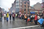 110 AHA MEDIA films Carnegie Street Band in Chinese New Year Parade 2012 in Vancouver