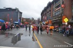 112 AHA MEDIA films Carnegie Street Band in Chinese New Year Parade 2012 in Vancouver