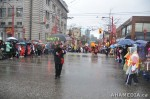 120 AHA MEDIA films CACV Eco Art Dragon in Chinese New Year Parade 2012 in Vancouver