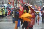 122 AHA MEDIA films CACV Eco Art Dragon in Chinese New Year Parade 2012 in Vancouver